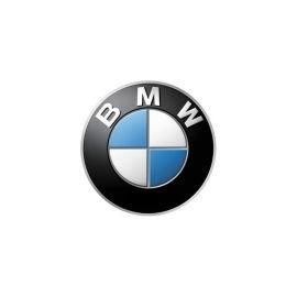 BMW UltraRacing