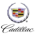 CADILLAC UltraRacing