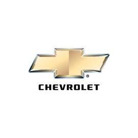 CHEVROLET UltraRacing
