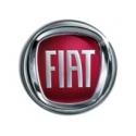 FIAT UltraRacing