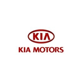 KIA UltraRacing