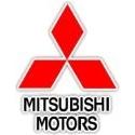 MITSUBISHI UltraRacing