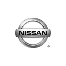 NISSAN UltraRacing