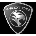 PROTON UltraRacing