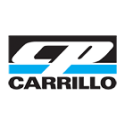 CARRILLO PISTONS
