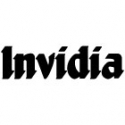 INVIDIA EXHAUST