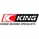 KING RACING BEARINGS