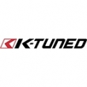 K-TUNED