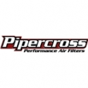 PIPERCROSS FILTERS