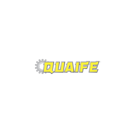 QUAIFE