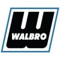 WALBRO SYTEC