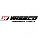 WISECO PERFORMANCE