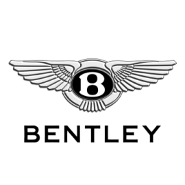BENTLEY Filtros Sustitucion Pipercross