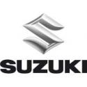 SUZUKI Filtros Sustitucion Pipercross