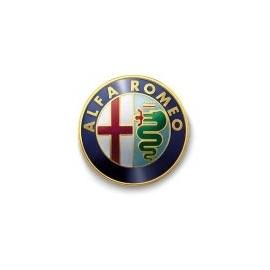 Alfa Romeo Hel Performance