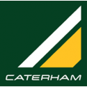 Caterham Hel Performance