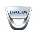 Dacia Hel Performance