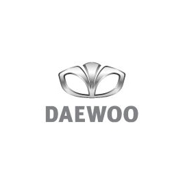 Daewoo Hel Performance