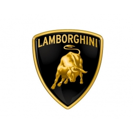 Lamborghini Hel Performance