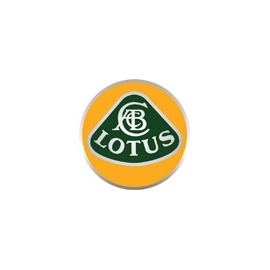 Lotus Hel Performance