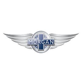 Morgan Hel Performance