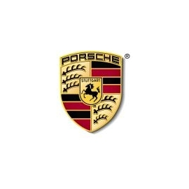 Porsche Hel Performance