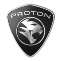 Proton Hel Performance