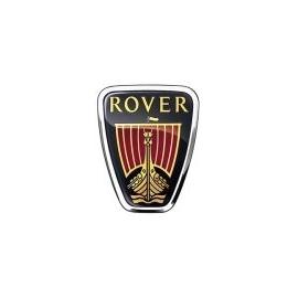 Rover Hel Performance
