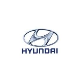 HYUNDAI UltraRacing