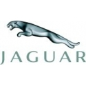 JAGUAR UltraRacing