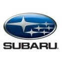 SUBARU UltraRacing