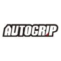 Autogrip