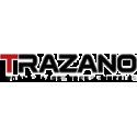 Trazano