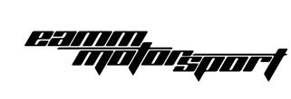Tienda OnLine EAMM MotorSport