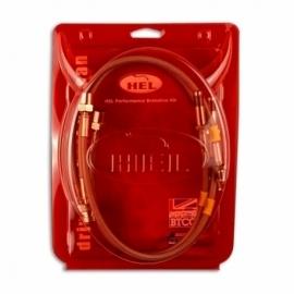 Mazda 2 1.4 MZi 2003-2007