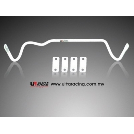 Alfa 145/146/156 UltraRacing Rear Sway Bar 23mm