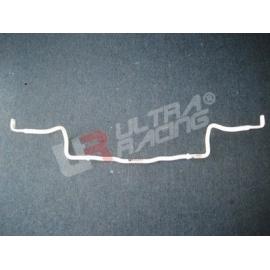 Ford Fiesta MK6 1.6 /Mazda 2 07+ Front Sway Bar 20mm