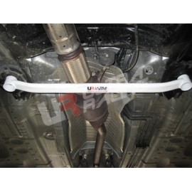 Honda Accord 03-08 2D/4D 2.4 UltraRacing Front Lower Bar