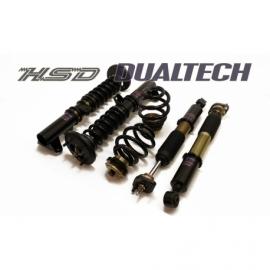 HSD DualTech BMW E36 incl. M3