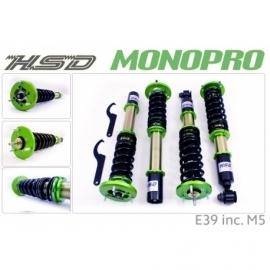 HSD MonoPro BMW E39 incl. M5