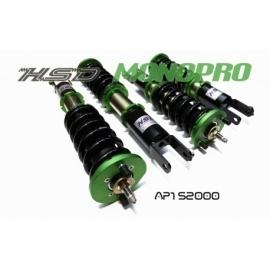 HSD MonoPro Honda S2000 AP1 AP2