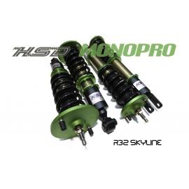 HSD MonoPro Nissan Skyline R32 GTS-T HCR32