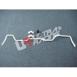 Kia Cerato UltraRacing Rear Anti-Roll/Sway Bar 16mm