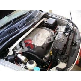Kia Carens 98+ UltraRacing 2-Point Front Upper Strutbar
