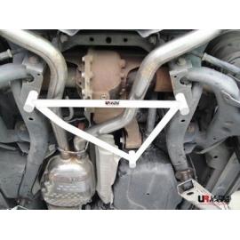 Landrover Range Rover Sport 4.4 V8 05+ Ultra-R 3P Rear Brace