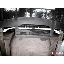 Mini Clubman 08+ 1.6T UltraRacing Rear Torsion Bar 1652