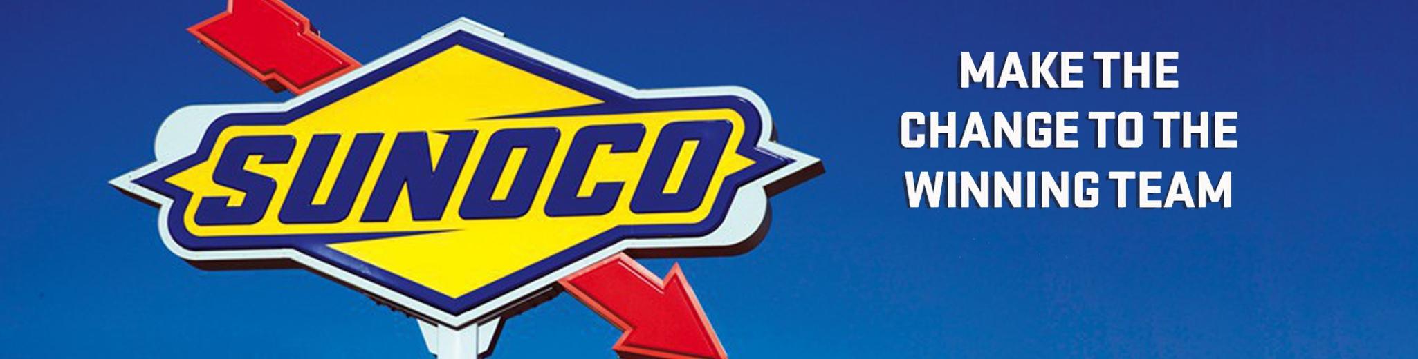 Sunoco Aceites Altas Prestaciones | Distribuidor Oficial para España